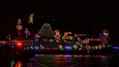 newport christmas boat parade newport beach christmas boat parade 2014 visit newport beach