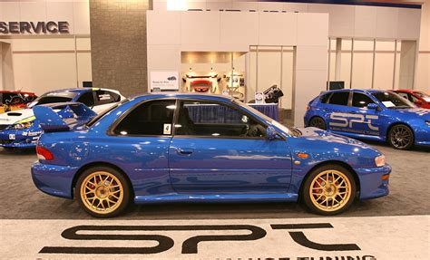 subaru india subaru rs amazing pictures to subaru rs cars