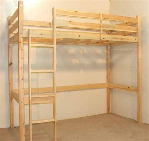 bunk beds childrens childrens bunk beds with storage american hwy