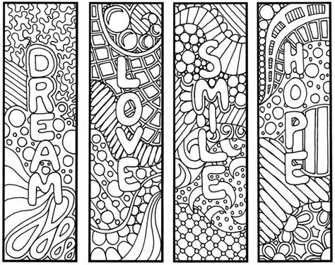 winged things a grayscale coloring book for adults featuring fairies dragons and pegasus books 242 best bookmarks images on kid activities