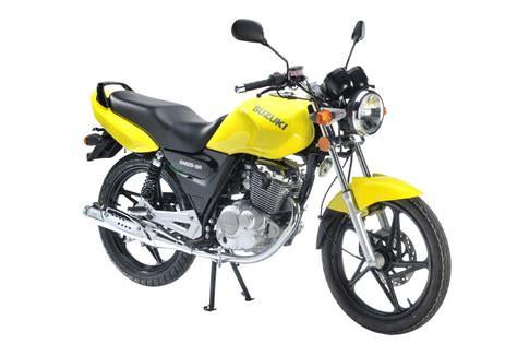 Valor Del Seguro De Moto Cilindraje 125 2016   valor del seguro de moto cilindraje 125 2016 moto suzuki