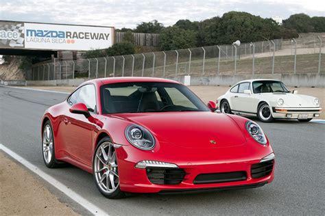 Porsche Rennsport by Porsche Rennsport Reunion V In Pictures