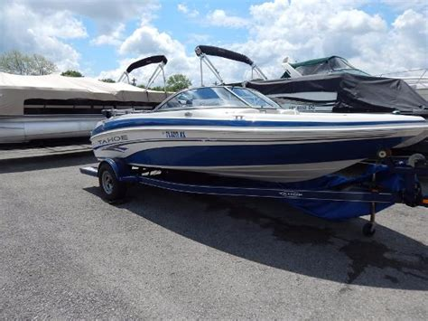 tahoe boats q4 tahoe q4 boats for sale boats