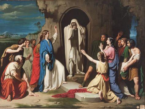 imagenes de jesus llorando por lazaro actividades educativas en primaria milagros de resurrecci 210 n