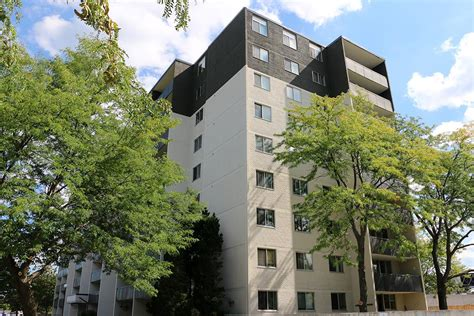 2 bedroom apartment for rent in st catharines st catharines 2 bedrooms apartment for rent ad id sky