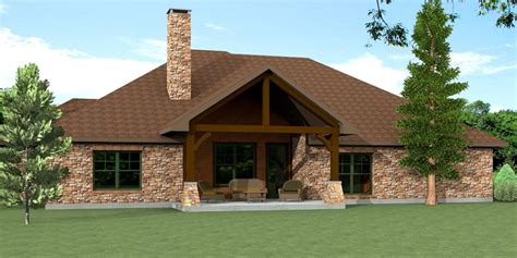 country plan s2615l house plans 700 proven