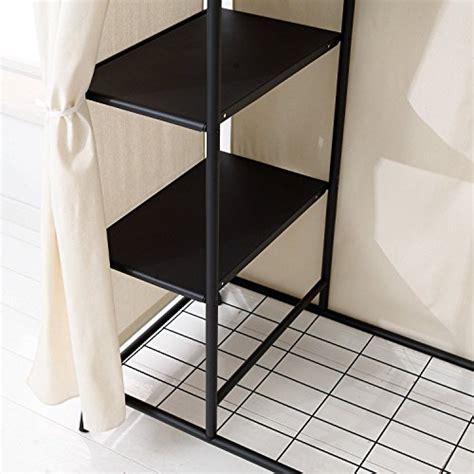 kleiderschrank metall kleiderschrank metall bestseller shop f 252 r m 246 bel und