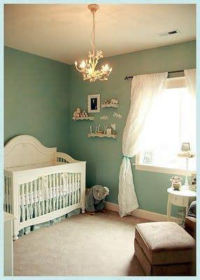 light green baby room best 25 light green nursery ideas on green nursery nursery paint colors and