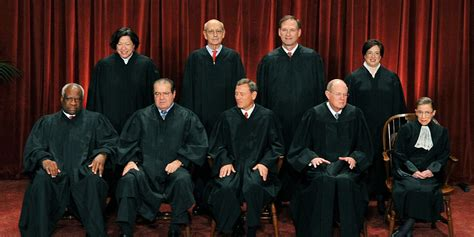 how many supreme court justices sit on the bench supreme court justice s bing images
