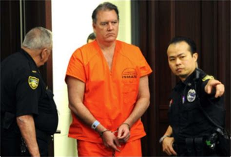michael dunn loud music trial news photos and videos abc quot loud music quot murder trial jury selection media excluded