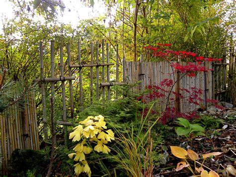 imagenes jardines rusticos estilo rustico los jardines rusticos