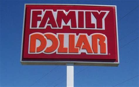 family dollar promptly applying eas loss prevention