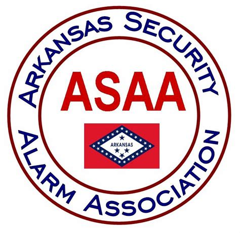 security alarm tulsa security alarm companies
