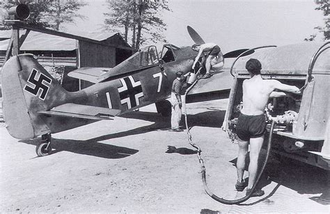 jagdgeschwader 1 oesau aces 1939 45 aircraft of the aces books les as de la luftwaffe 187 jagdgeschwader 2 171 richthofen