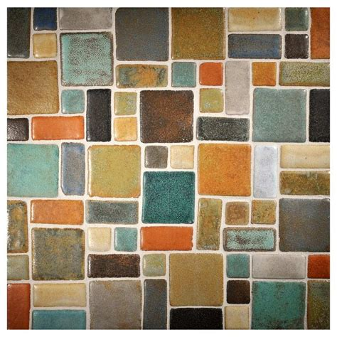 tile pattern randomizer prodigy ceramics http www completetile com products