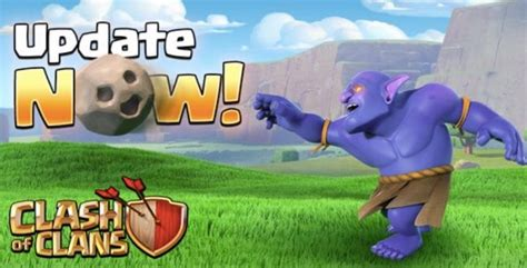 2016 new update clash of clans clash of clans march 21 update with full patch notes