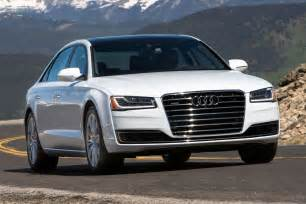 Audi A8 4 0 T Review 2016 Audi A8 L 4 0t Sport Packs 450hp Turbo V8 Gearopen