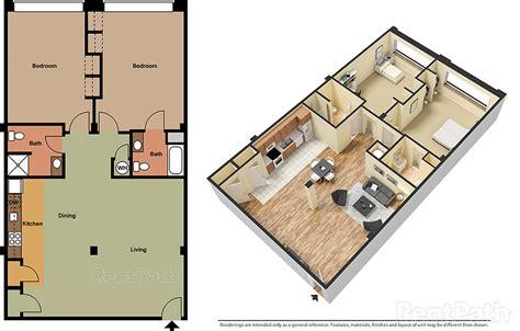 bedroom floor plan maker bedroom floor plan maker home design inspirations