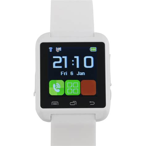 Smartwatch Gsm Bluetooth S5 Smartwatch Gsm Sim Card Slot Positioning