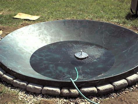 backyard satellite dish pinterest the world s catalog of ideas