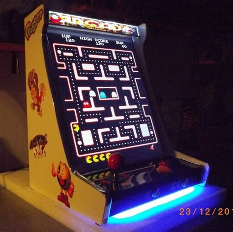 Mame Arcade Cabinet For Sale by The Best 28 Images Of Mame Arcade Cabinet For Sale