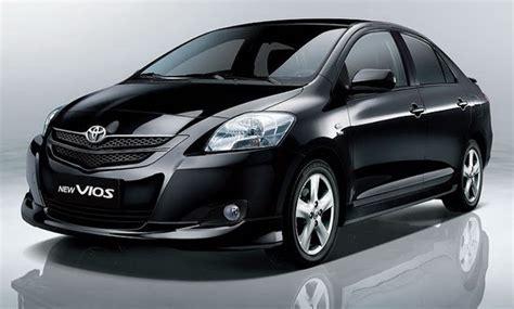 Diskon Emblem New Vios Paket Murah harga mobil vios baru di balikpapan toyota indonesia