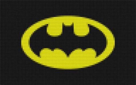 wallpaper logo batman 3d batman logo wallpapers wallpaper cave