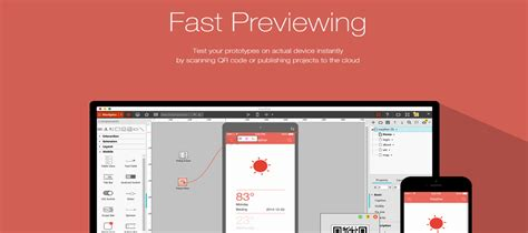 free ui design tool what are the best free mobile ui design tools