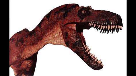 100 dinosaurs 500 subscribers youtube dinazorların t 252 rleri youtube