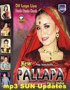 download film dil laga liya mp3 sun updates download lagu koplo om new pallapa versi