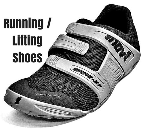 best shoes for weightlifting and running best shoes for weightlifting and running 28 images