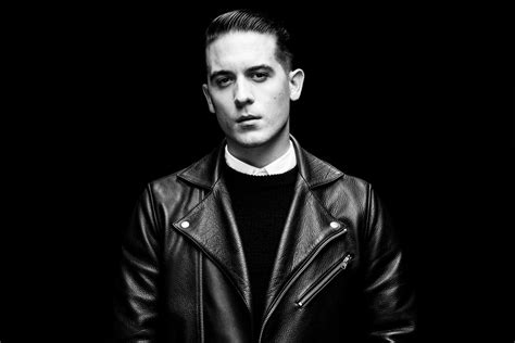 how does g eazy do his hair g eazy sxsw 2015 event schedule