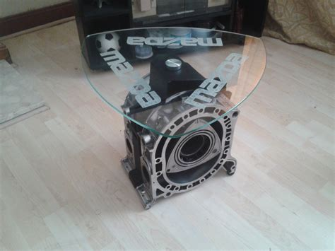 Small Desk Engine Engine Coffee Table Design Images Photos Pictures