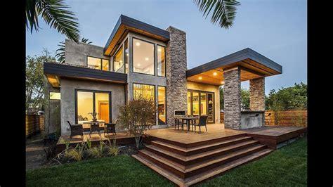 house design modern contemporary prefab homes modular house designs