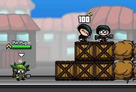 jeux de city siege 2 jeux d 233 limination jeux en ligne jeux gratuits en