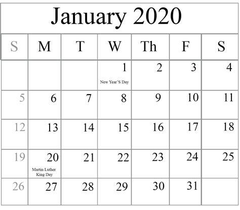 microsoft word calendar template  edit calendar template printable