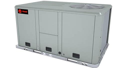 air conditioning repair coral gables air conditioning repair south miami fl rci air
