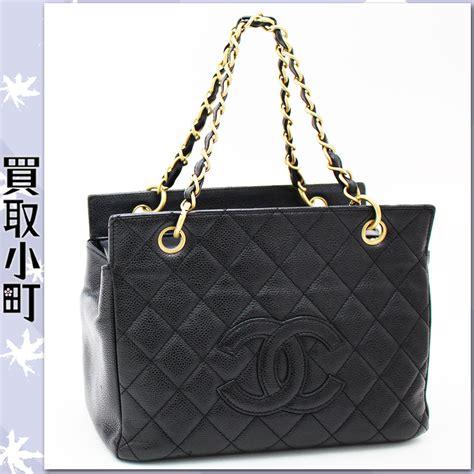 Chanel Shoulder Pouch Bag by Kaitorikomachi Rakuten Global Market Chanel Chanel Cc