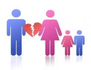 alimenti per figli di genitori separati divorzio e mantenimento dei figli alimenti scuse