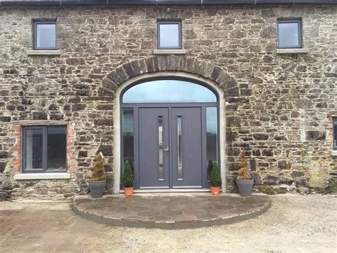 the coach house better built homes