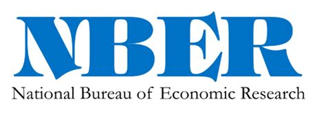 bureau for economic research ssrn national bureau of economic research nber series