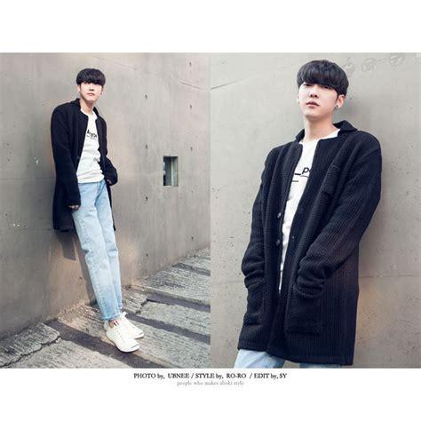 Aboki Sleeve Shirt 1000 images about s fashion asian style on