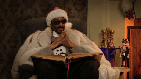 ranking the best christmas rap and hip hop albums robot butt