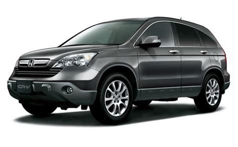 subaru tribeca for sale in kenya honda cr v zxi 4wd at 2 4 2008 japanese vehicle
