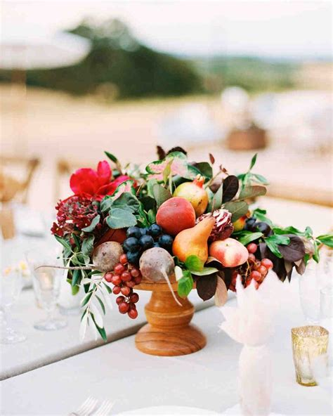1418 best images about lovely centerpieces on