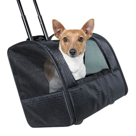 sac de transport pour chien et chat pictures to pin on pinterest sac de transport trolley touring pour chien et chat