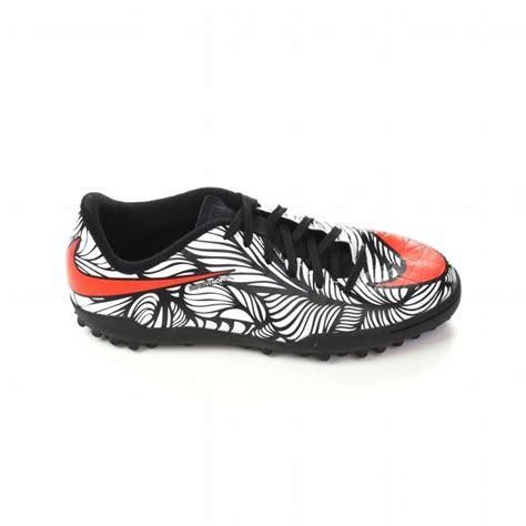 neymar soccer shoes for soccer cleats neymar agateassociates co uk