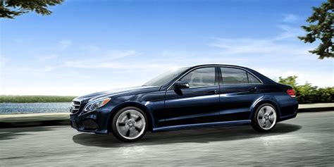 mercedes financing offers mercedes national offers mercedes of danbury
