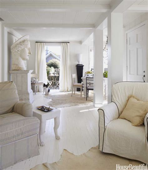 small space design decorating ideas  small spaces