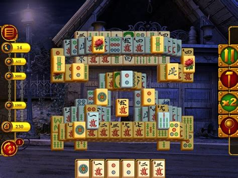 best free mahjong best mahjong you must play right now casual